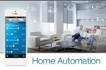 KPE Smart Home Automation Photo (1).jpg