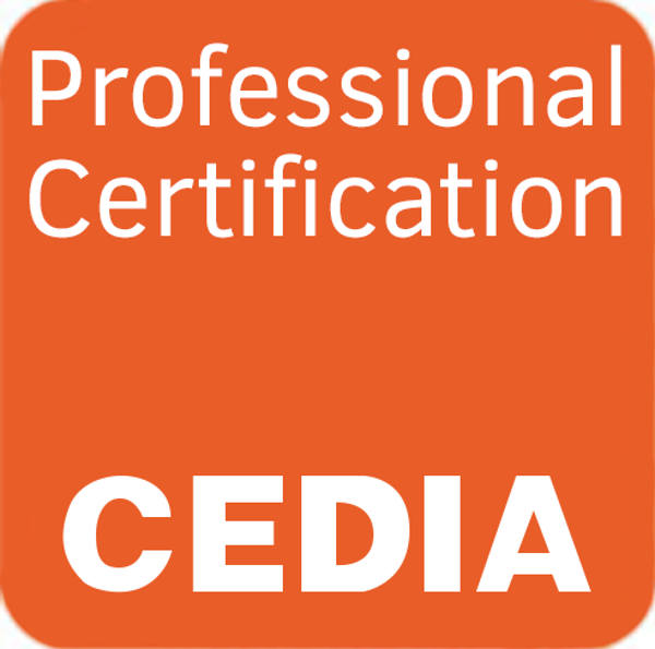 KP Evolutions CEDIA Certification.png